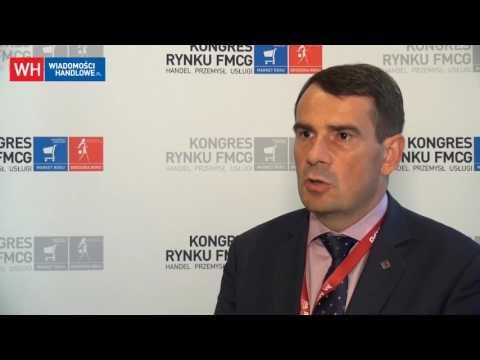 Bogdan Łukasik, Modern-Expo: sprzedawanie emocji, a nie produktu to kluczowy trend światowy