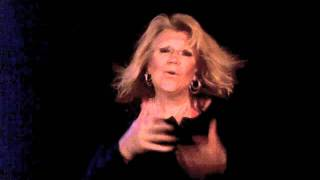 HEAVEN HELP ME BY WYNONNA JUDD (AM SIGN LANGUAGE)