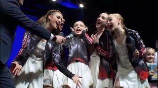 Dance Moms - Awards (S6,E26)