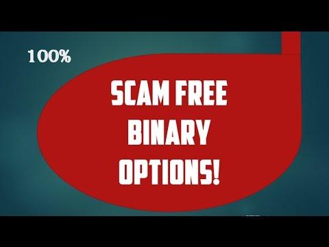 Aplicație pentru a face bani online