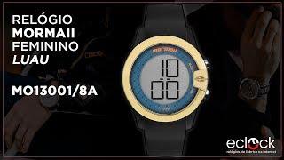 8ca2d2c2c2251 relogio mormaii - mo50018c - 免费在线视频最佳电影电视节目 - Viveos.Net