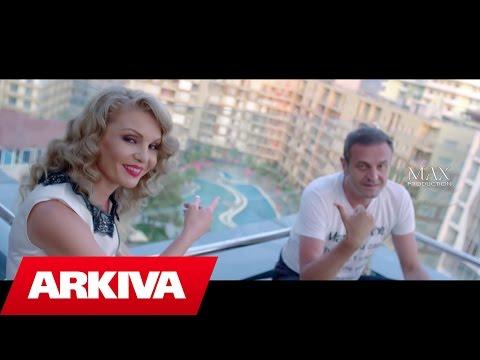Sinan Vllasaliu ft Vjollca Haxhiu - Jemi kombinim