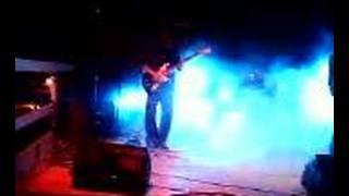Haze - Trasudamerica live in collicello cover marlene kuntz