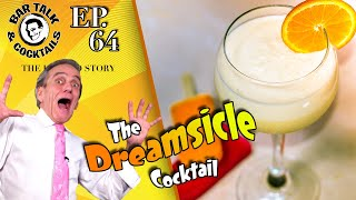 The Dreamsicle