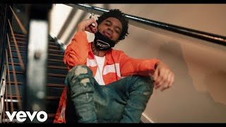 Lil Poppa - To The Point (Official Music Video)