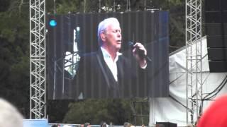 Don't you know its magic- John Farnham