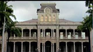 """New Hope Oahu - """"Queen's Prayer"""""""