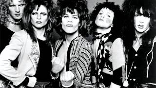 New York Dolls - Don't Start Me Talkin'