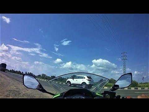 Aktion der Dieselmotor oder das Benzin die Prüfung