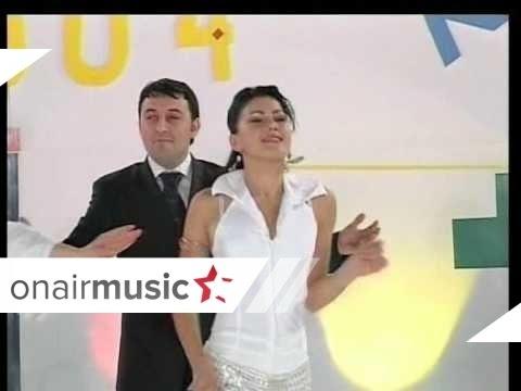Aziz Murati - Popullore