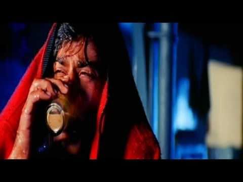 DIL SE: Chaiyan Chaiyan [HD - 720p]