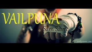 Vailpuna  Full Song  Sam Savre Feat Amar   New Punjabi Song 2017  Rai Records
