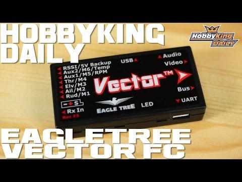 hobbyking-daily--eagle-tree-vector-fc