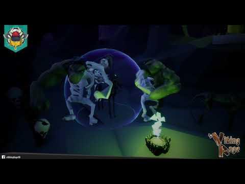 UE4 Advanced Shader Skeleton Sphere Mask - смотреть онлайн на Hah Life