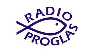 Radio Proglas: Afričtí křesťané ohrožení radikálním islamismem