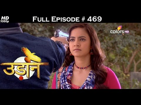 Udaan--8th-March-2016-12-03-2016