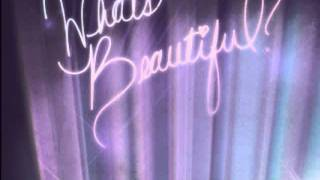 Everlife - What's Beautiful