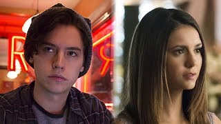 9 Shows You Should Watch if You LOVE Riverdale