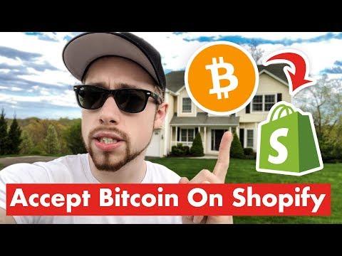 Pași pentru a începe tranzacționarea bitcoinului