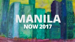 Manila - Come Join Us