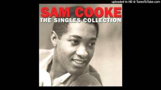 Sam Cooke - If You Were the Only Girl