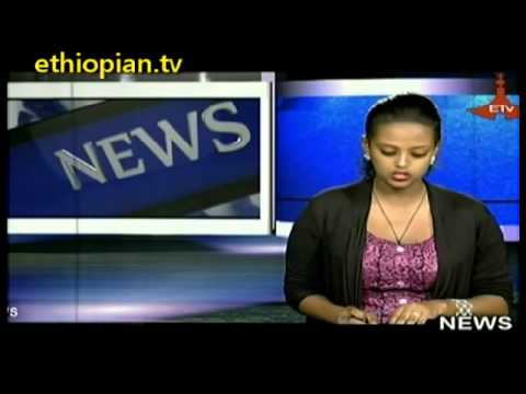 Armoured Vehicles Latin America ⁓ These Ethiopian News Today In English