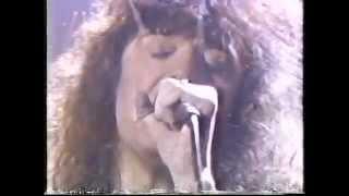 Stryper - Top Of The Pops 1987 Honestly