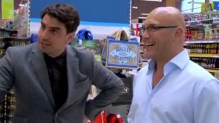 Eat Well For Less Season 01 Episode 01