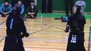 통합개인전준결승이강호(구미)이용운(부산).avi 동영상