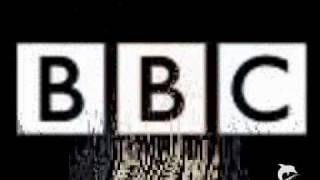 Address Unknown- Kressmann Taylor, BBC Radio 4 part 1