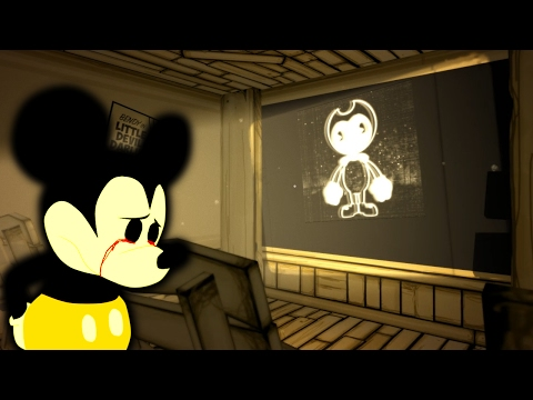 Showing Porn Images for Bendy the game porn | www.xxxery.com