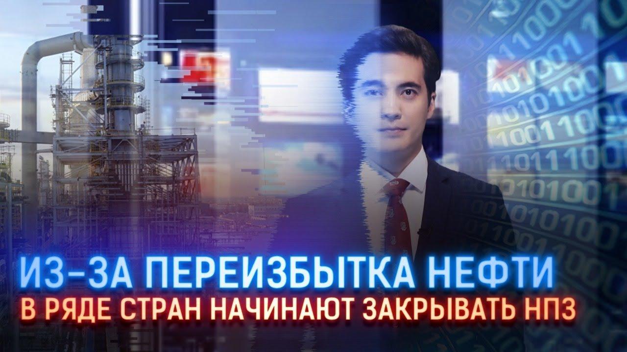 https://img.youtube.com/vi/y8ycIXobqTU/maxresdefault.jpg