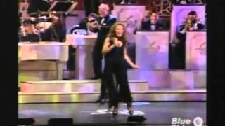 The Lawrence Welk Show - Welk Stars Through the Years - 02-28-2009