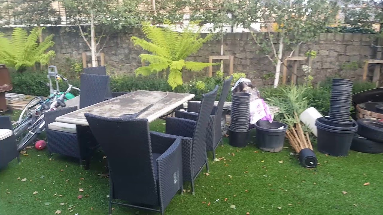 Double bed in Spacious room to rent in 2-bedroom houseshare in