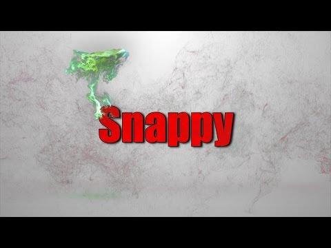 Snappy