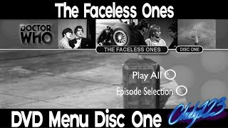 The Faceless Ones Free Video Search Site Findclip