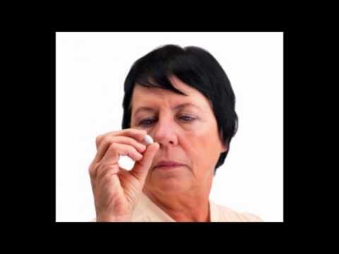 Болит живот после таблетки глистов
