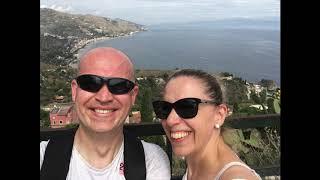 Jewel Of The Seas, 9 Night Greek Isles Cruise (9th-18th Sept 2018)