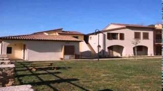 preview picture of video 'Appartamento in Vendita da Privato - Via Don M. Rafanelli 1, Guardistallo'
