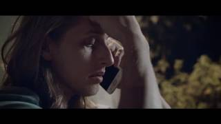 """Listen"" PSA Addresses America's Addiction Crisis"