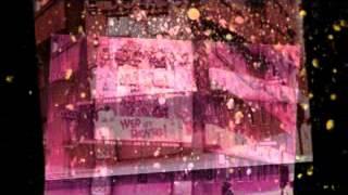 Casse Pipe : L'étoile rose
