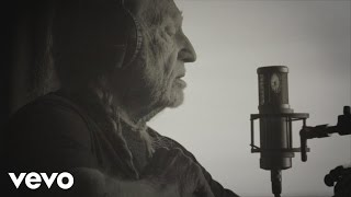 Someone to Watch Over Me - Willie Nelson  (Video)