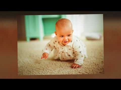 Residential Carpet Cleaning Oakland - Reasons to Have Your Carpet Cleaned Regularly