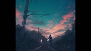 【オリジナルGuitar/Calm】 雨上がりの空 「Forest306」