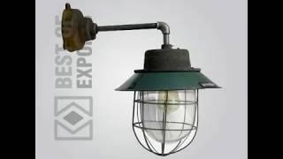 Industrial Lamps Jodhpur India