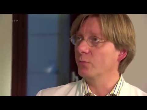 Die puwa-Therapie von der Schuppenflechte
