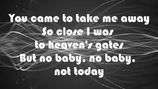 Reaper-Sia (lyrics)