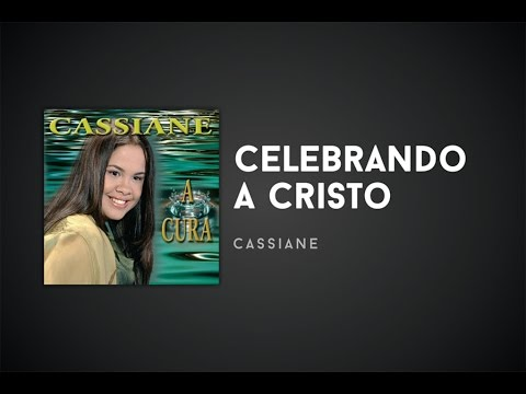 Música Celebrando a Cristo