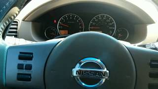 c1163 nissan pathfinder 2006 - Free video search site