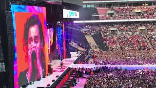 5 Seconds Of Summer   Youngblood At Capital Summertime Ball 2019
